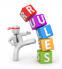 Business Rules Training Courses