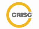 CRISC Training Courses