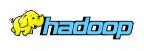 Hadoop Training Courses