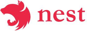 NestJS Training in Gurgaon