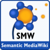 Semantic Wiki Training in India