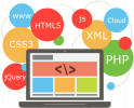 Web Development Training Courses