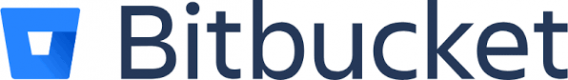 Bitbucket Training Courses