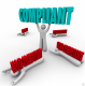Corporate Compliance Training Courses