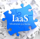 Infrastructure as a Service (IaaS) Training Courses