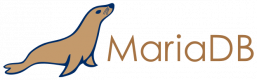MariaDB Training Courses