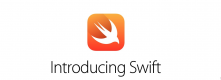 Swift Training Courses