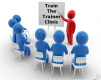 Train The Trainer Training Courses
